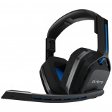 Image of Astro A20 Wireless Gaming Headset CoD Edtion PS4/PC/MAC