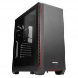 Afbeelding van Antec P7 Window Red Asus