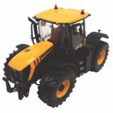 Afbeelding van Britains 43124 JCB Fastrac 4220 Tractor 1:32