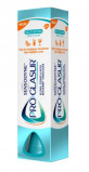 Afbeelding van Sensodyne Tandpasta Proglasur Multi Action Fresh & Clean (75ml)