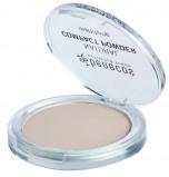 Afbeelding van Benecos Compact Powder Porcelain Poeder Make up