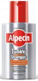 Afbeelding van Alpecin Shampoo Tuning 200ml