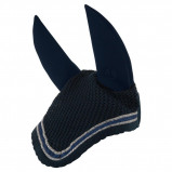 Image de Anky Bonnet Anti Mouches Soundproof Marin Cob