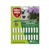 Obrázek Bayer Insect Pin Lizetan 20 Pcs