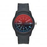 Afbeelding van Diesel Armbar Heren horloge DZ1819