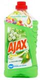 Afbeelding van Ajax Allesreiniger Fete de Fleur Lentebloem 1000 ml