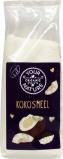 Afbeelding van Your Organic Nat Kokosmeel (400 gram)