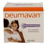 Afbeelding van Deumavan Intieme Verzorging met Lavendel 100ML