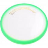 Afbeelding van Aerobie frisbee 25 cm groen