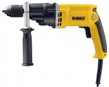 Afbeelding van DeWalt D21441 Zonder sleutel 2700RPM 770W 2200g boormachine