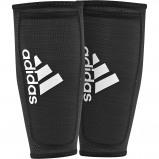 Afbeelding van Adidas Classic Sleeves Black White M