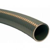 Afbeelding van Azalp AquaStar flexibele PVC leiding 50 mm lengte 25 meter