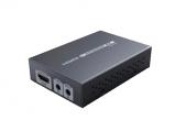 Afbeelding van 4K HDMI over UTP verlenger set tot maximaal 70 meter