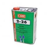 Afbeelding van crc industry 2 26 5 l, blik