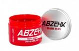 Afbeelding van Abzehk Black Peel Off Gezichtsmasker Anti Mee Eters 100 ml