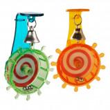 Obrázek JW Activitoy Hypno Wheel