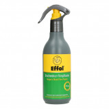 Bild av Effol Disinfectant Spray 250ml