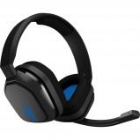Afbeelding van Astro A10 gaming headset PS4 Blauw