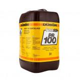 Afbeelding van Dubor Lossingsolie (Trennaktiv PR100) 3 liter THT 19 09