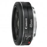 Afbeelding van Canon EF 40mm f/2.8 STM