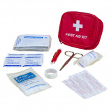 Image of Agradi First Aid Kit
