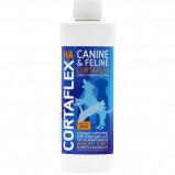 Afbeelding van Equine America Canine & Feline Cortaflex Sol 236ml