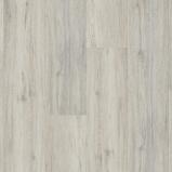 Afbeelding van Aspecta Elemental Isocore Residential EM107514 Royal Oak Grey PVC