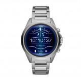 Obrázek Armani Exchange Connected Drexler Gen 4 Display Smartwatch AXT2000