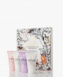 Afbeelding van Rahua Customizable Daily Hair Care Kit