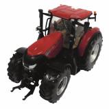 Afbeelding van Britains 43136 Case Optum 300 CVX Tractor 1:32
