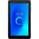 Afbeelding van Alcatel 1T7 Family Zwart tablet
