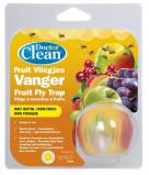 Afbeelding van Doctor Clean Fruitvliegjes vanger 1 stuk