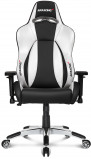 Image of AK Racing Premium Gaming Chair Game Chair