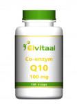 Afbeelding van Elvitaal Co enzym Q10 100 Mg, 150 stuks