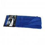 Afbeelding van btc blue line drooghanddoek groot