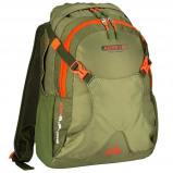 Afbeelding van Abbey Backpack Sphere 20 L groen 21QA LGO Uni