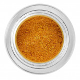 Abbildung von Bemineral Eyeshadow Glimmer Gold Ribbon Lidschatten Make up