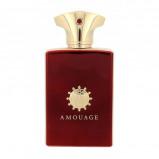 Zdjęcie Amouage Journey Man woda perfumowana 100 ml dla mężczyzn