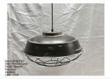 Afbeelding van Industriele lamp 0103
