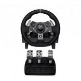 Afbeelding van Logitech Drive Force Racestuur G920 (XBox One)