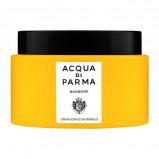 Afbeelding van Acqua Di Parma Barbiere Soft Shaving Cream For Brush 125 gram