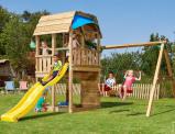 Abbildung von Barn 2 Swing