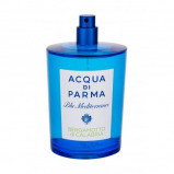 Zdjęcie Acqua di Parma Blu Mediterraneo Bergamotto di Calabria woda toaletowa tester 150 ml unisex