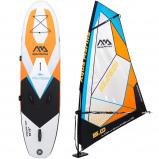 Afbeelding van Aqua Marina Blade Windsurf SUP
