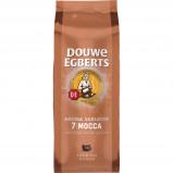 Afbeelding van Douwe Egberts Aroma Mocca koffiebonen 500 gram koffie