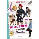 Afbeelding van 100% Coco: Coco Paris Niki Smit
