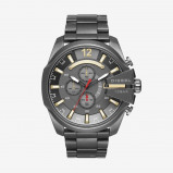 Zdjęcie zegarek Diesel DZ4421 48%