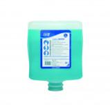 Afbeelding van Deb lotion Wash 1 liter