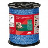 Image of Ako Premium Wildhog Polywire 400m