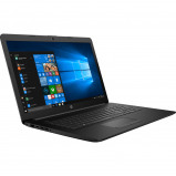 Afbeelding van HP 17 by0914nd laptop